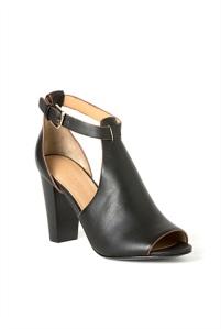 Trenery heels
