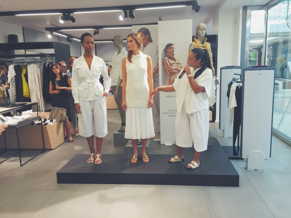 witchery launch