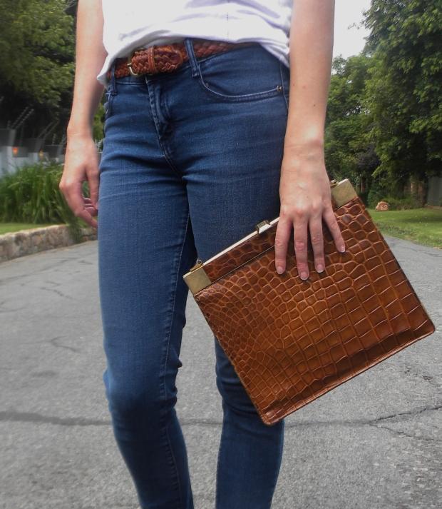 DSCN4085_vintage bag