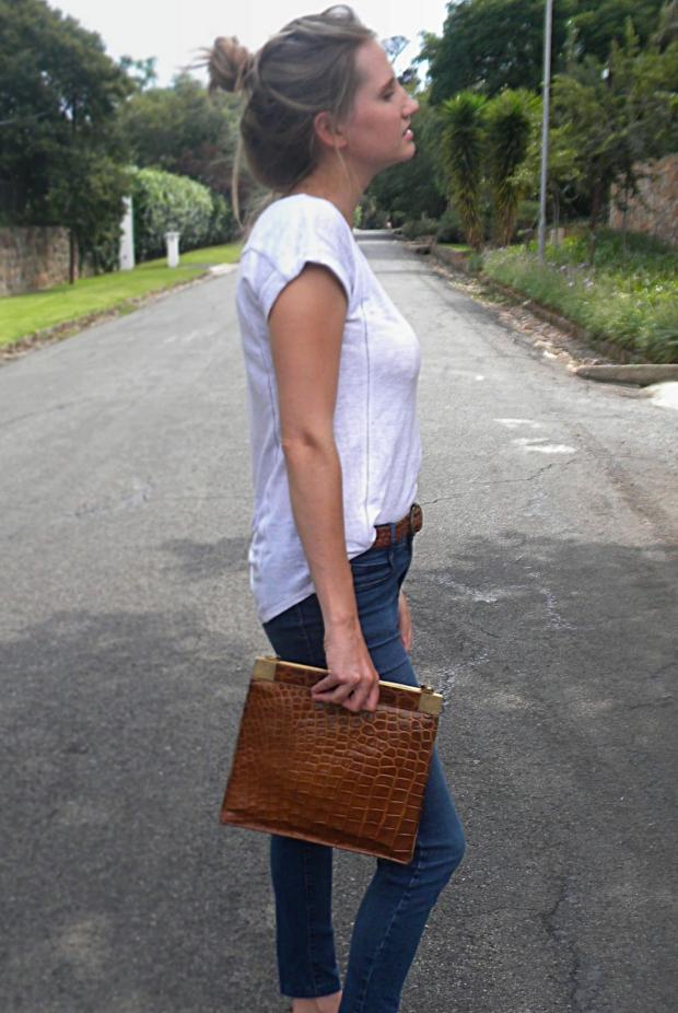 DSCN4122_vintage bag