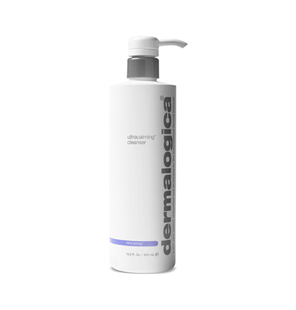 Dermologica ultracalming-cleanser_5-02_428x448